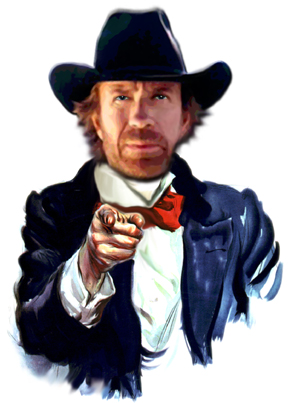 i want you norris obrezano
